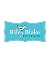 Riley Blake Designs