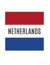 Holandia