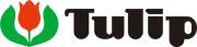 Tulip Company Ltd.