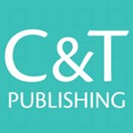 C&T Publishing