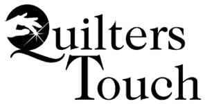 Quilters Touch