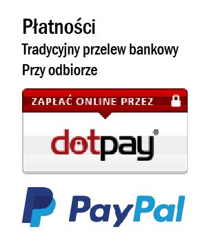 https://www.paniszpilka.pl/modules/iqithtmlandbanners/uploads/images/5bfdc309969a0.jpg